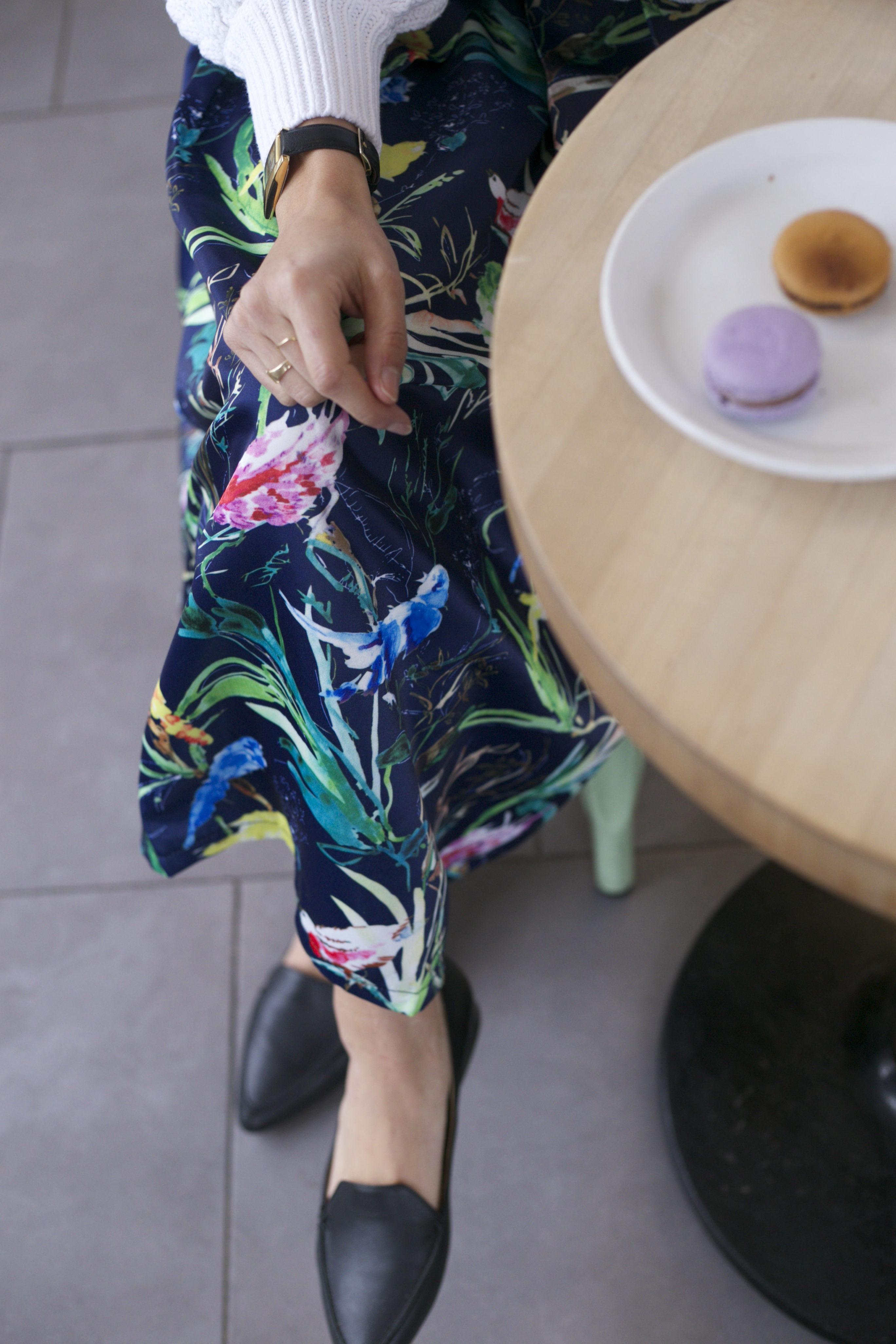 Poppy Barley, ethical footwear, sustainable footwear, ethically made footwear, canadian footwear, Canadian designer, ecochic, conscious consumer, conscious fashion, ethical fashion, sustainable fashion, Poppy Barley pop up Ottawa,