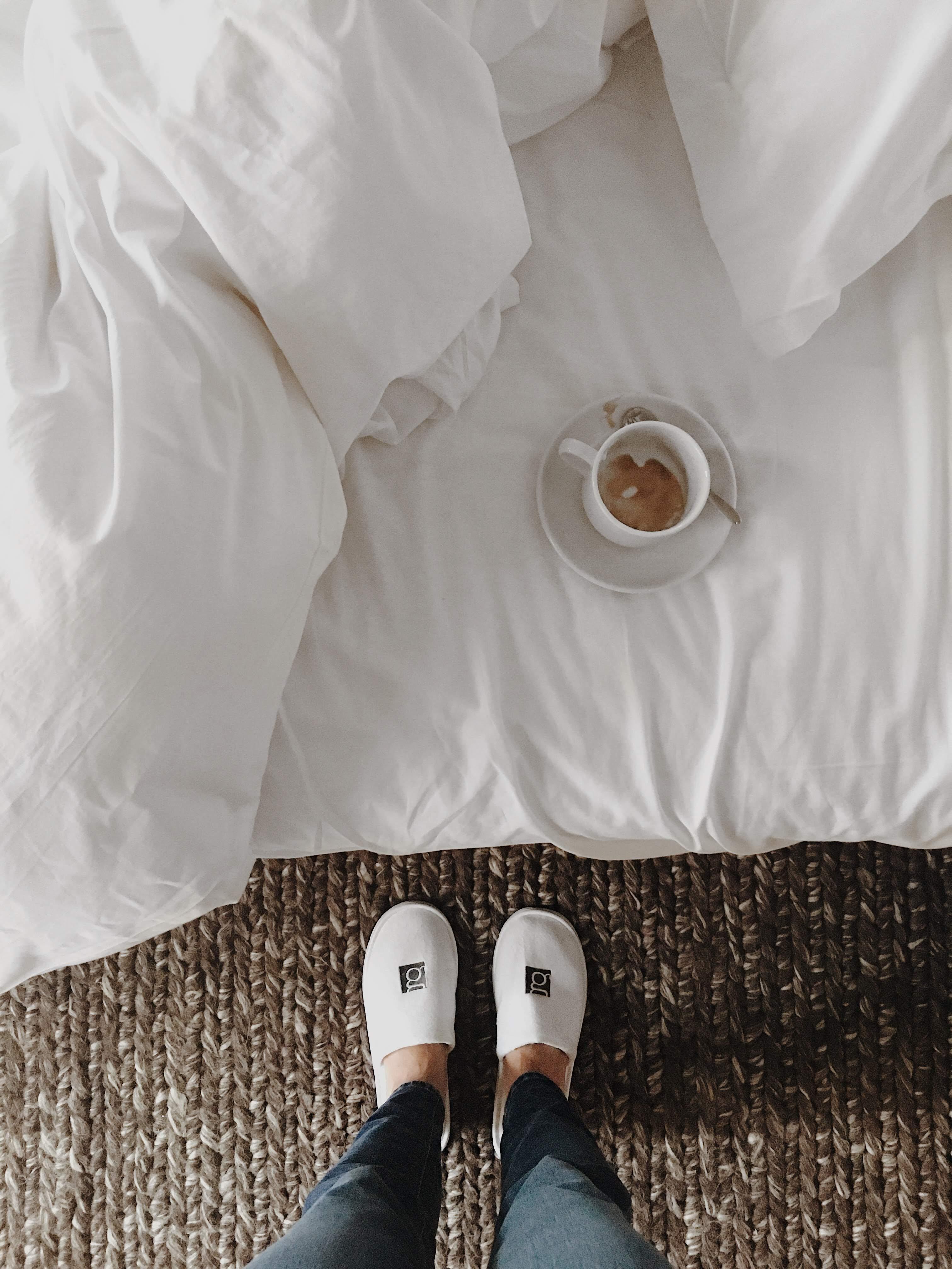 ottawa hotel, ottawa hotels, where to stay in ottawa, ottawa boutique hotel, ottawa Euro-inspired hotel, Le germain, Le Germain Ottawa, Le Germain hotels