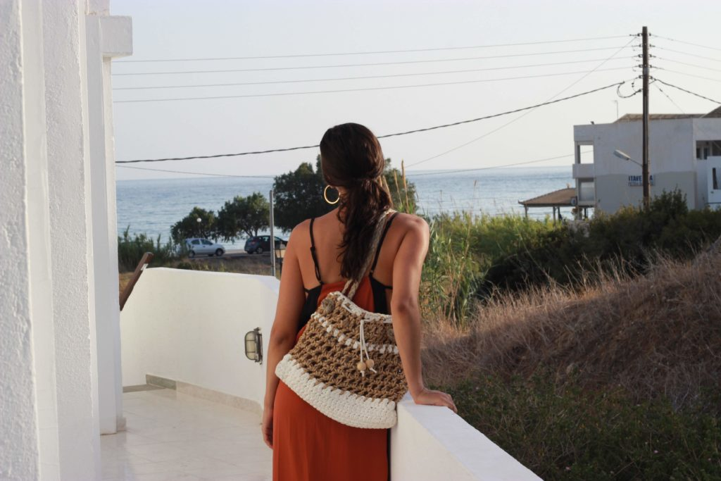crete, discover crete, see crete, travel crete, travel greece, explore greece, makry gialos,