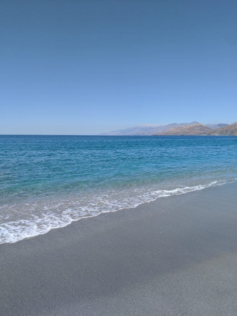Triopetra, crete, crete beaches, best crete beaches, tripoetra greece
