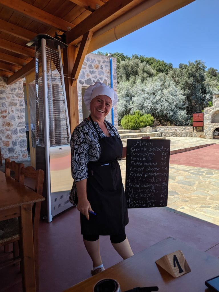 taverna armos, where to eat on crete, what to eat on crete, what to eat in greece, discover crete, discovere greece