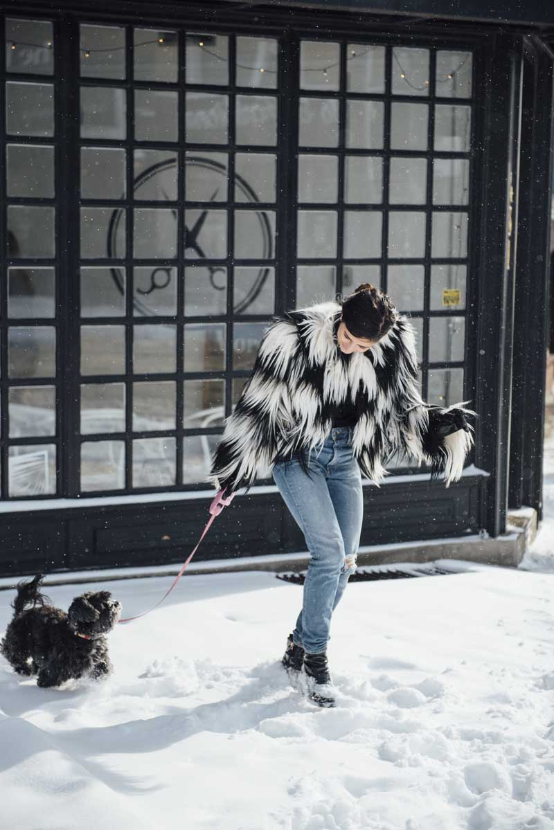 Ethical fashion, slow fashion, ethical fashion blogger, ethical fashion youtuber, slow fashion blogger, slow fashion youtuber, canadian slow fashion blog, canadian slow fashion youtube, how to shop your closet, shop your closet, shop your wardrobe, conscious consumption, conscious consumerism, sustainable fashion, sustainable fashion blogger, canadian sustainable fashion, canadian sustainable fashion youtube, use less, how to use less, use what you have, how to use what you have, sustainable style, buy less choose well, capsule closet, Fashion rentals, fashion clothing rental companies, best rental clothing companies, how to add style to your capsule closet, holiday capsule closet, holiday capsule wardrobe, how to add style to your capsule wardrobe, how to build a holiday capsule wardrobe
