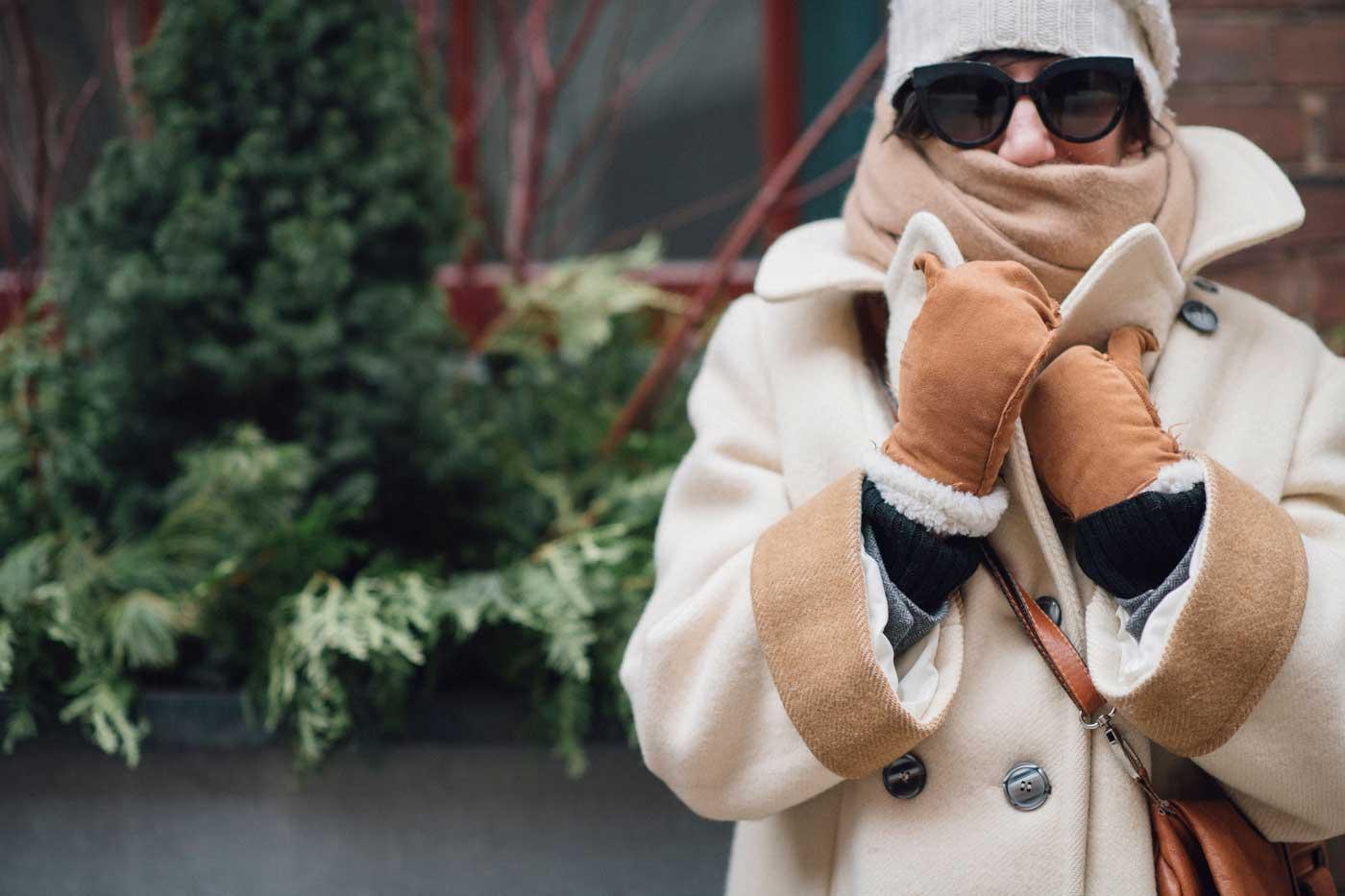 Ethical fashion, slow fashion, ethical fashion blogger, ethical fashion youtuber, slow fashion blogger, slow fashion youtuber, canadian slow fashion blog, canadian slow fashion youtube, how to shop your closet, shop your closet, shop your wardrobe, conscious consumption, conscious consumerism, sustainable fashion, sustainable fashion blogger, canadian sustainable fashion, canadian sustainable fashion youtube, use less, how to use less, use what you have, how to use what you have, sustainable style, buy less choose well, capsule closet, Sustainable gift guide, sustainable christmas gift guide 2020, sustainable christmas gift ideas 2020, holiday gift guide 2020, mindful holiday gift guide 2020, sustainable gifts for everyone 2020,